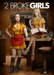 Amazon.com: 2 Broke Girls: The Complete Second Season: Kat Dennings, Beth Behrs, Garrett Morris, Jonathan Kite, Matthew Moy, Jennifer Coolidge, Nick Zano, Ryan Hansen, Brooke Lyons, Noah Mills, Steven Weber, Bruno Amato, Don Scardino, Fred Savage, Ken Whittingham, Lonny Price, Scott Ellis, Thomas Kail, Charles Brottmiller, Jhoni Marchinko: Movies & TV