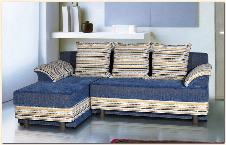 Angular sofa sale