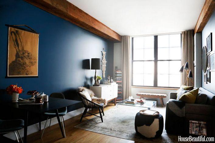 17 beste idee n over hoek boekenkast op pinterest hoeklegborden boekenplanken en muur - Idee bergkast ...