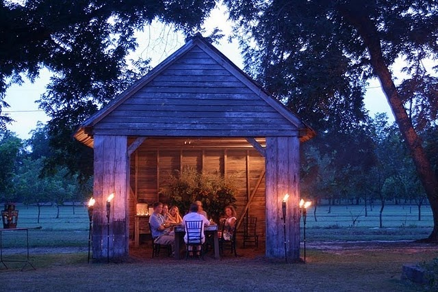 party barn...one day... :)Barns Suppers, Entertainment Parties, Parties Barns Someday, Entertaining Parties, Parties Barns Di, Barns Parts, Dreamy Parties, Dinner Parties, Parties Barns On