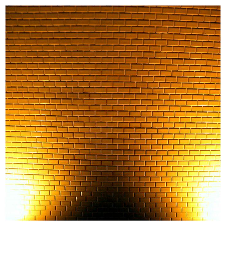 |pt| Estação de Metro Baixa-Chiado, Álvaro Siza Vieira  |eng| Baixa-Chiado Subway Station, Álvaro Siza Vieira  #1001nights #arabiannights #architecture #arquitetura #portugal #lisboa #lisbon #subway #metro #photography #fotografia #shadow #stone #sombra #pedra #mileumanoites #alibaba #arquiteto #arquitecto #baixa #chiado #siza #sizavieira
