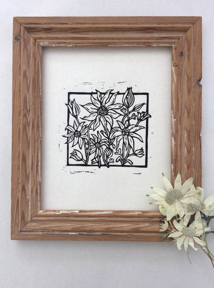 A personal favorite from my Etsy shop https://www.etsy.com/au/listing/492731327/australian-flannel-flowers