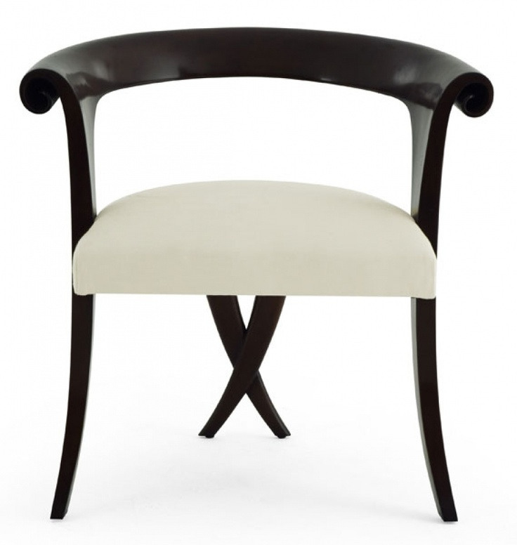 home decor christopher guy furniture dining. superb modern low back dining chair home decor christopher guy furniture