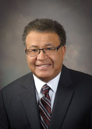 Alexander Williams, Jr. served as judge in US District Court, District of Maryland. in He received a B.A. degree from Howard University in 1970, the M.A. from Howard University, and a J.D. degree from Howard University School of Law in 1973. He received the M.A. degree from Temple University.