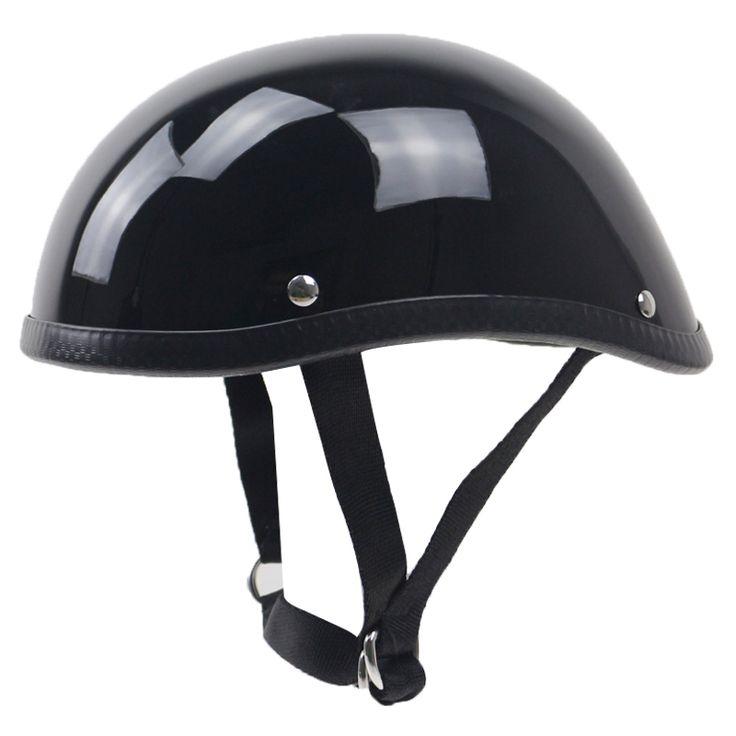 69.99$  Watch here - http://aliaoj.worldwells.pw/go.php?t=32701849749 - Classic TT & CO motorbike helmet Classic attractive design Japanese Style Retro bike helmet  Harley style helmet 69.99$