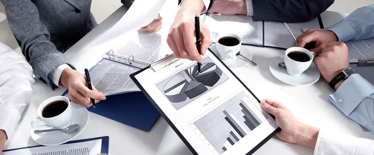 Business Continuity Management (BCM) is a holistic management and governance process that helps to protect the organization from financial and non-financial damages caused by minor or major business disruptions. For more details Visit: http://www.coreconsulting.ae/consulting/business-continuity/
