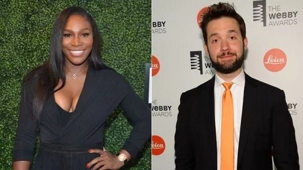 "Serena Williams puts turbulent year behind her as she gets engaged   2016 might not have been the best year by Serena William's standard but the tennis great can celebrate the end of the year with her engagement to Reddit co-founder Alexis Ohanian.  Williams and Ohanian  According to CNN a spokesperson for Ohanian confirmed that he popped the question while the two were vacationing in Rome.  Williams has actually announced the engegement herself in a Reddit post on its ""r/isaidyes"" forum…"