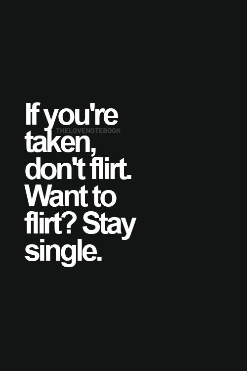 flirting vs cheating committed relationship women quotes images quotes