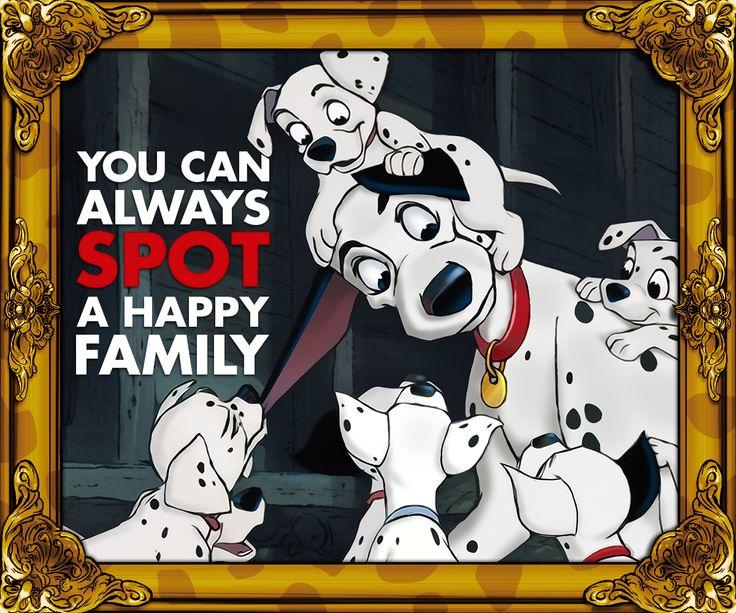 Quotes From 101 Dalmatians Imagessure