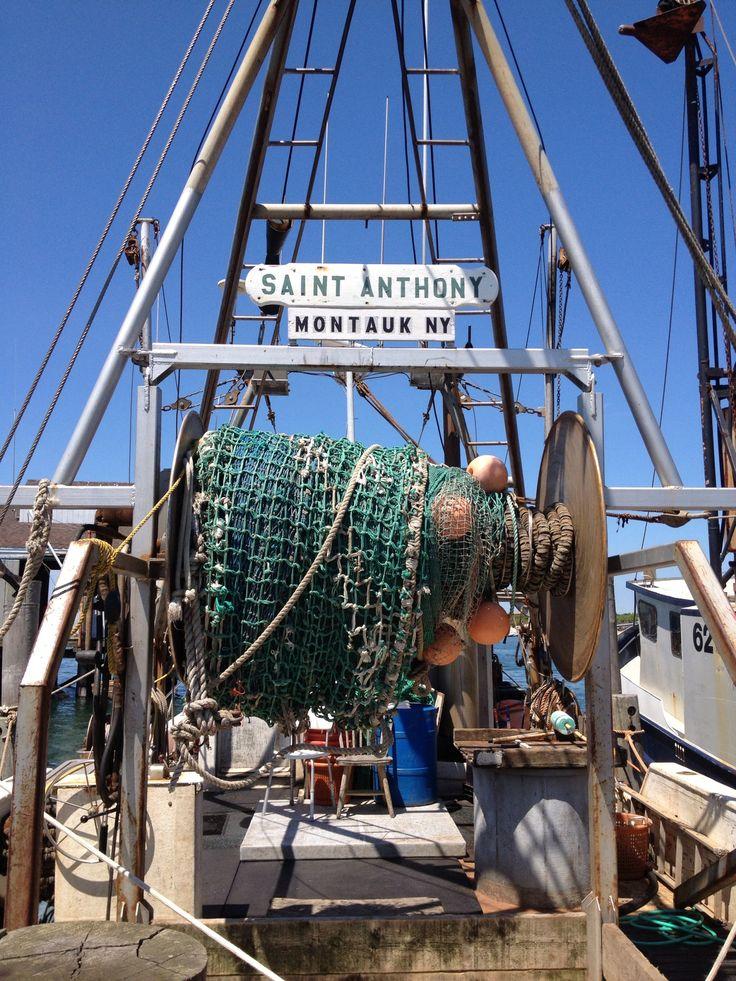 100 best images about montauk on pinterest surf ny map for Montauk ny fishing