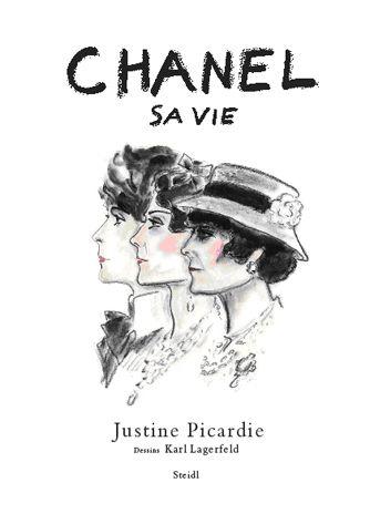 COCO – Chanel News - Actualités et coulisses de la mode