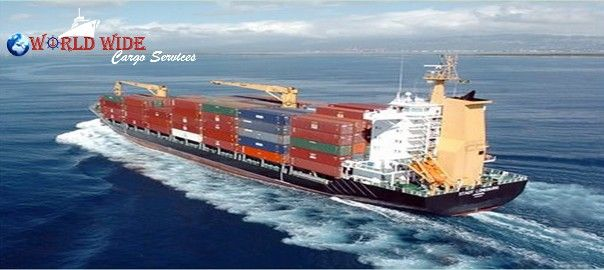 How to get the #fastest #international #shipping_quotes?  Online international shipping quotes are making things easier for businesses and individuals to move their goods from one place to another in low rates.