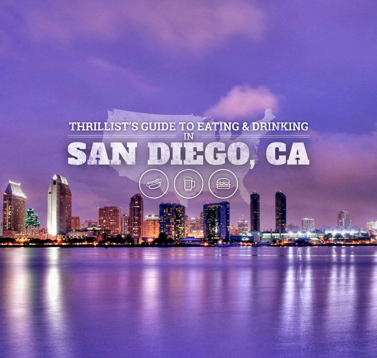 30 Best Images About Travel: San Diego On Pinterest