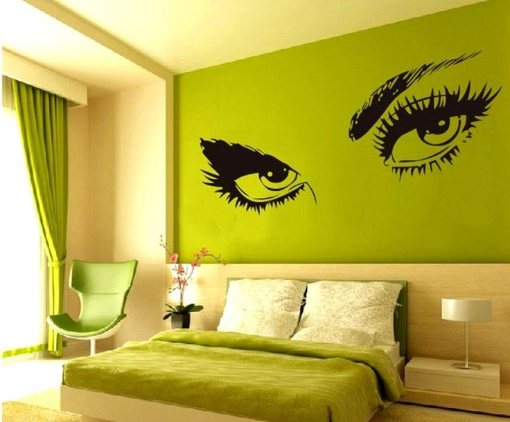 9 best Living Room Wall Decals images on Pinterest | Wall clings ...