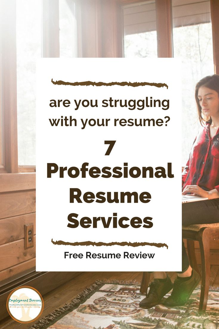 Resume Com Review 560 Best Resumes  Coverletters Images On Pinterest