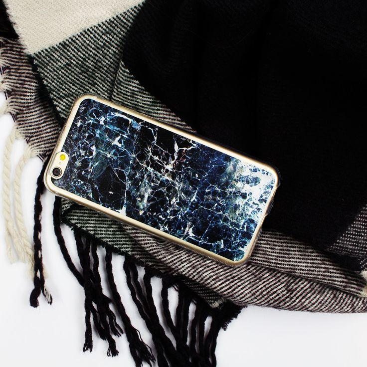 Sweater weather;) Custom case on www.etuo.pl