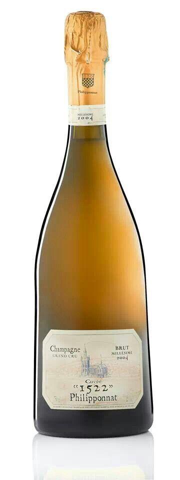 Espumoso, Champagne #taninotanino #vinosmaximum