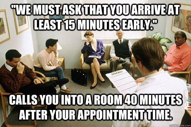 Funny Meme Doctors Office : Doctor appointment fun memes pinterest military