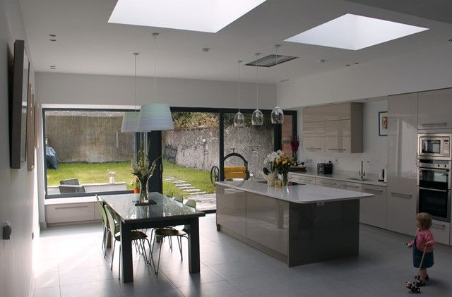 17 Best Images About House Extensions On Pinterest Recycled House Window And Dublin