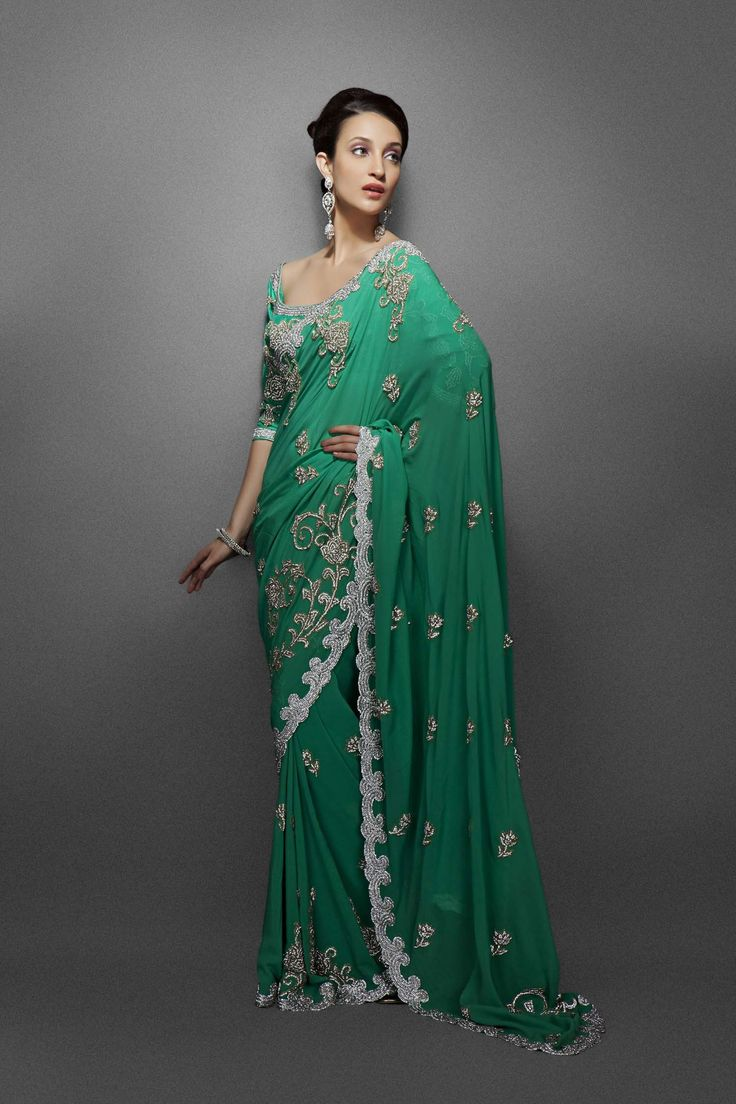 17 Best Images About Sea Foam Green Indian Wedding On