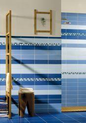 #Tonalite #Coloranda #Tiles #Piastrelle #Azulejos #Carreaux