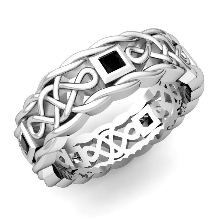 matching wedding bands men wedding bands wedding band rings celtic wedding bands wedding anniversary rings women wedding rings emerald wedding bands