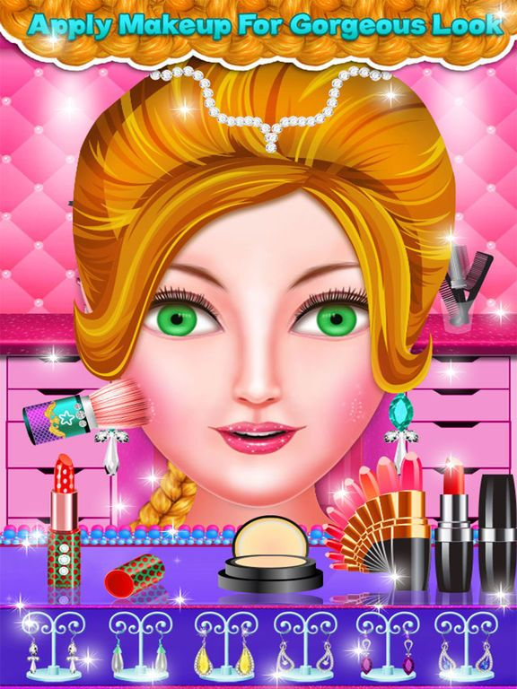 Top Inspiration 49 Girl Haircut Games In 2020 Girl Haircuts Barbie Games For Girls Hair Game