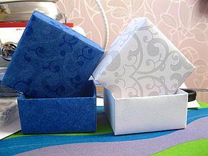 Декор бумаги для упаковки подарка | Ярмарка Мастеров - ручная работа, handmade