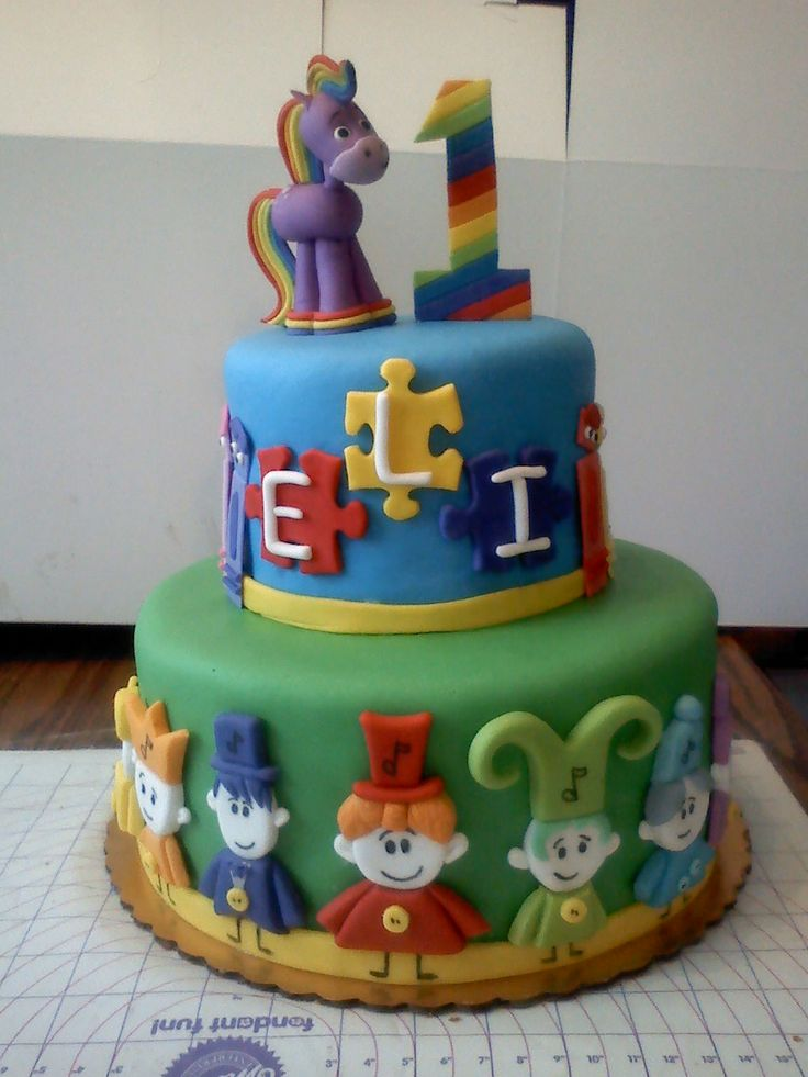 first birthday cake 17 best images about birthday cakes by you 4075