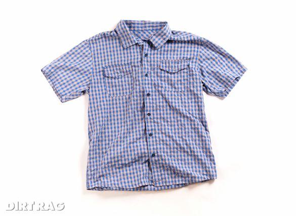 dirt-rag-shirts-7
