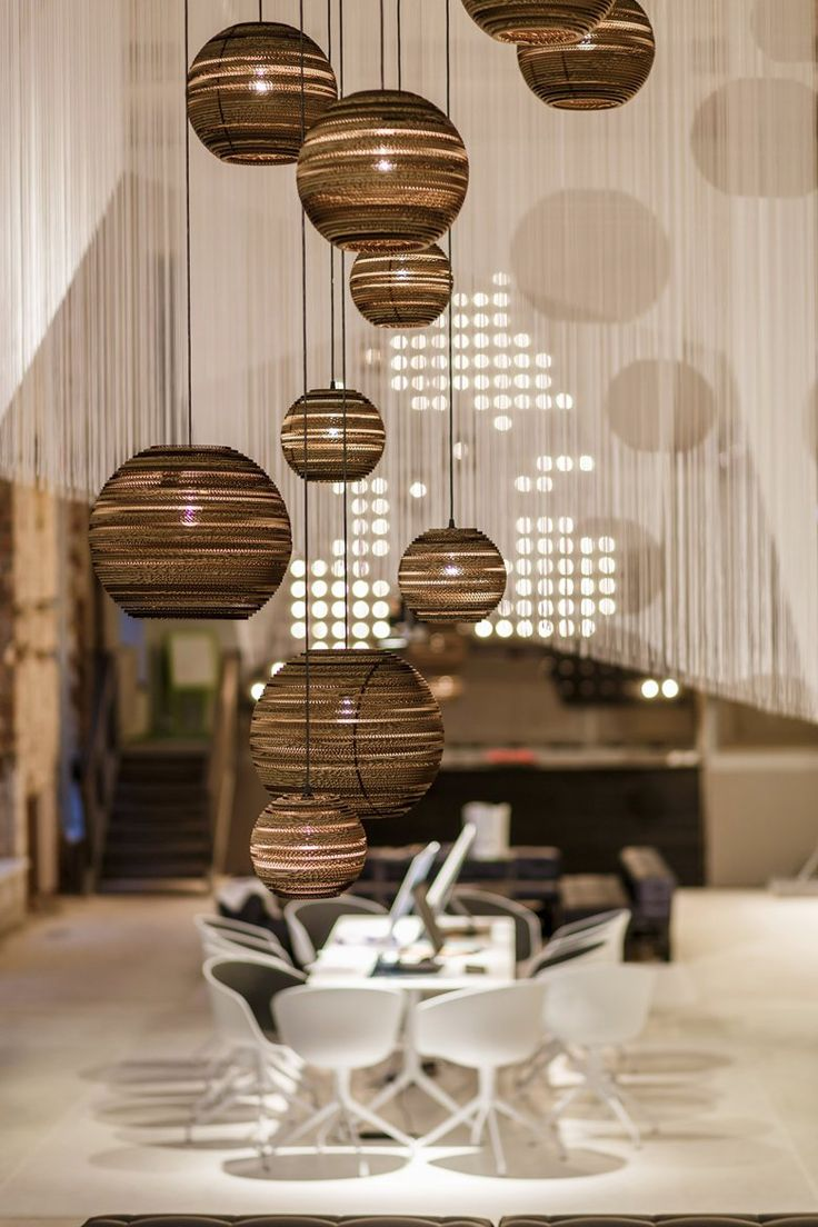 A space temporary showroom, Berlino, 2014 - plajer & franz studio