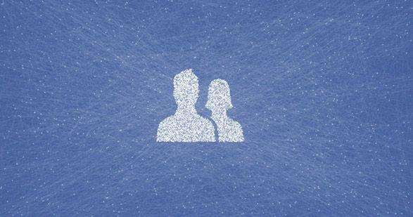 Facebook per vendere? No, fai branding | Fusion Lab09