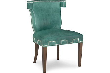 12 best cr laine images on pinterest furniture for Affordable furniture manufacturing