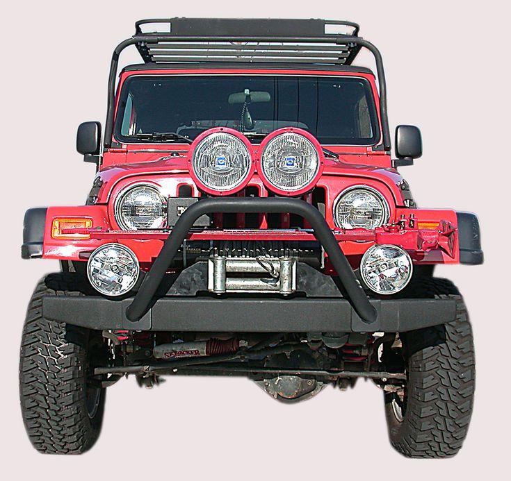 Best 25+ Jeep Lj For Sale Ideas On Pinterest