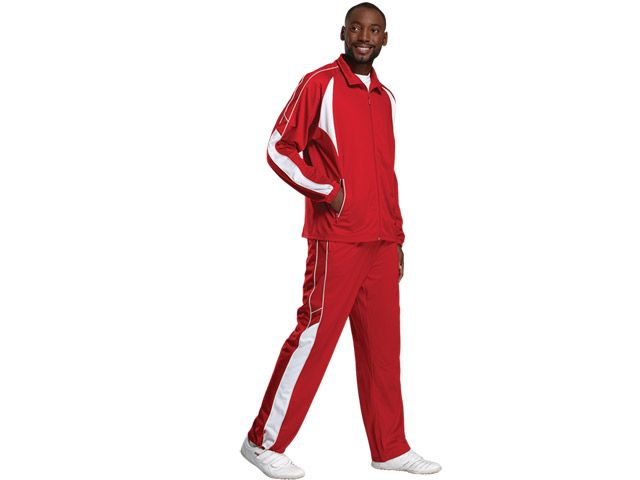 Gravity Tracksuit at Mens Tracksuits | Ignition Marketing Corporate Clothing