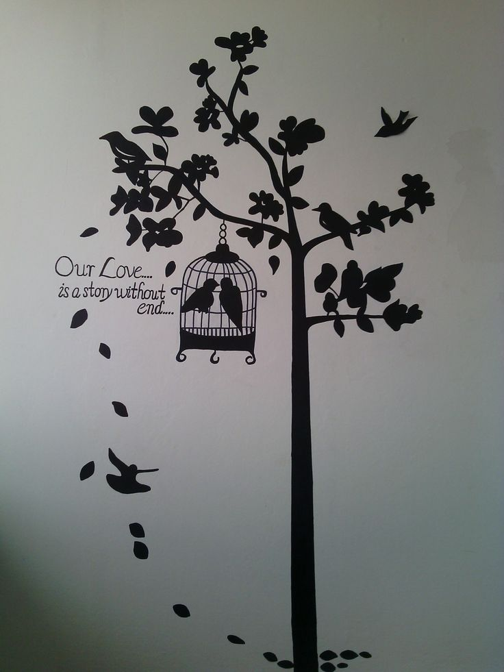 Drawing, art, draw, draws, paper, pencil, crayons, colours, wall, wallpaper, mywallpaper, love, life, drawingbykamila, cute, sweet, picture, mywork, hobby, myartwork, artwork, blogger, artist, tree, treeoflove, birds, ourlove, storywithoutend