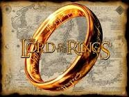 A Great trilogy: The Lord, Full Movie, Movie Marathons, The Hobbit, Book, Rings Pictures, Favorite Movie, Lord Of The Rings, Jrr Tolkien
