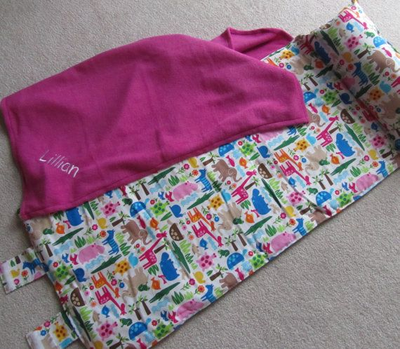 17 Best Images About Quillow On Pinterest Nap Mat