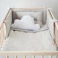 Αποτέλεσμα εικόνας για nordicos y colchas para bebés