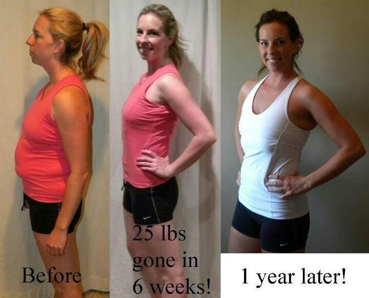 Aloe vera juice weight loss results image 3