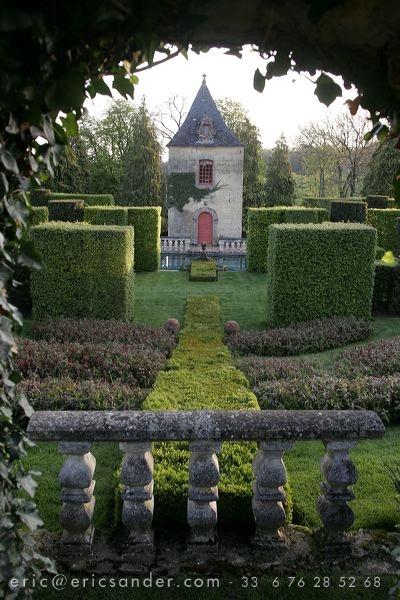 EyrignacFamous Castles, Secret Gardens, En France, Peace Gardens, Eyrignac Manor, Beach Australia, Maze Gardens, Eyrignac Castles, Eyrignac Gardens