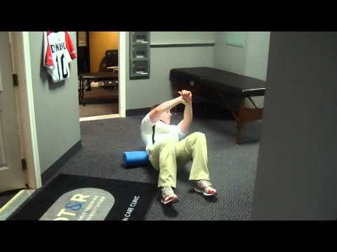 This is a GENERALIZED protocol that we use for adductor dysfunction and strain f…