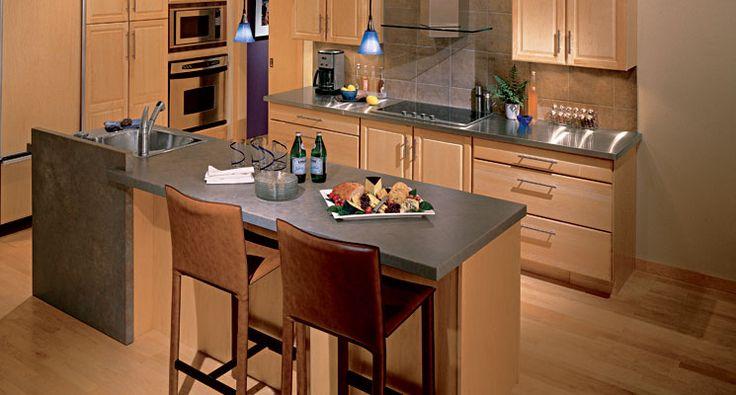 Kitchen Remodeling Reviews Ideas Unique Design Decoration