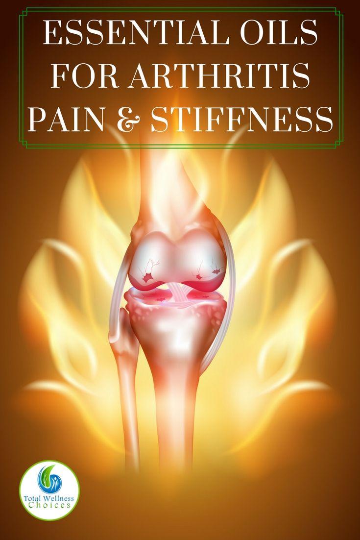 230 best arthritis gout images on pinterest arthritis relief