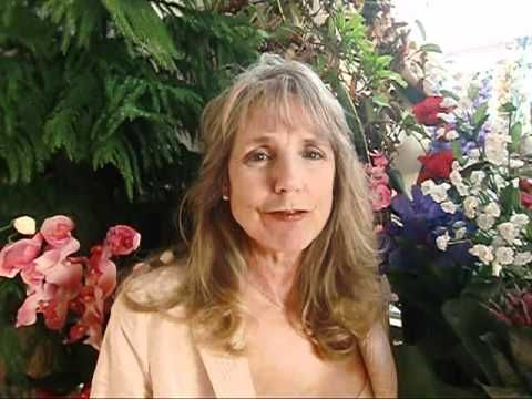 Truth in Hypoallergenic & Natural Labels. For more videos on facial exercises, natural creams, and a vibrant anti-aging diet visit http://EasyNaturalFacelift.com