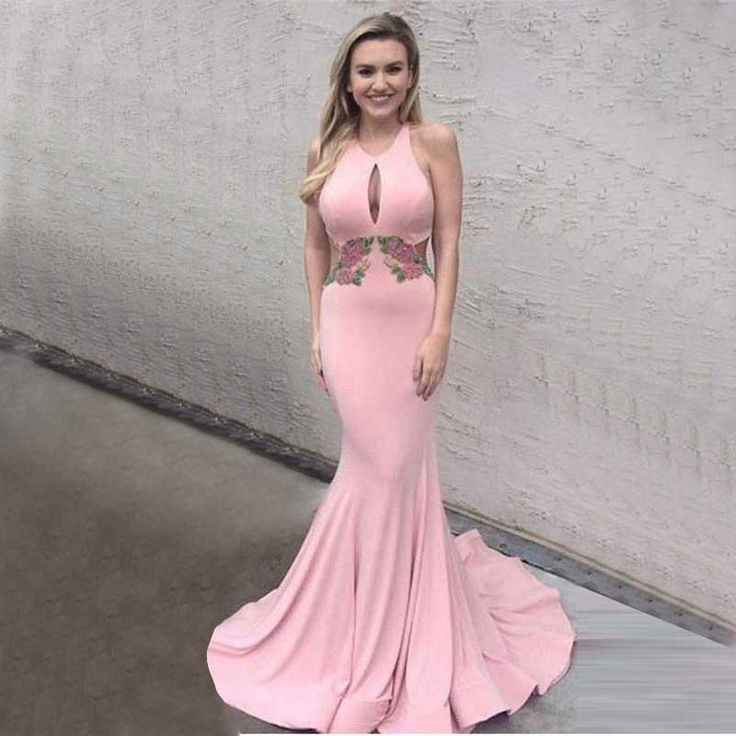 Mejores 82 imágenes de Prom Dress en Pinterest | Vestido de baile de ...