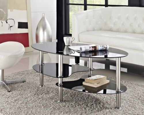 Modern-Coffee-Table-Living-Room-Furniture-Decoration-Indoor-Outdoor-End-Stand
