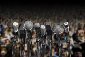 27 Useful Tips to Overcome Your Fear of Public Speaking