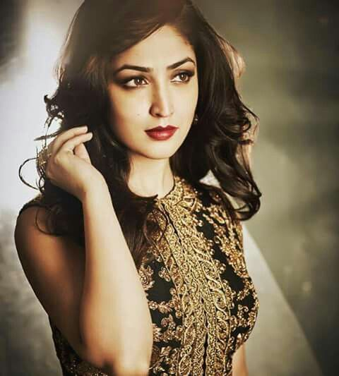 Yami gautam Www.topmoviesclub.com  Visit our website and download Hollywood, bollywood and Pakistani movies and music plus lots more.