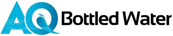 Custom Water Bottles Labels | Personalised Water B by jeanvmcpeters